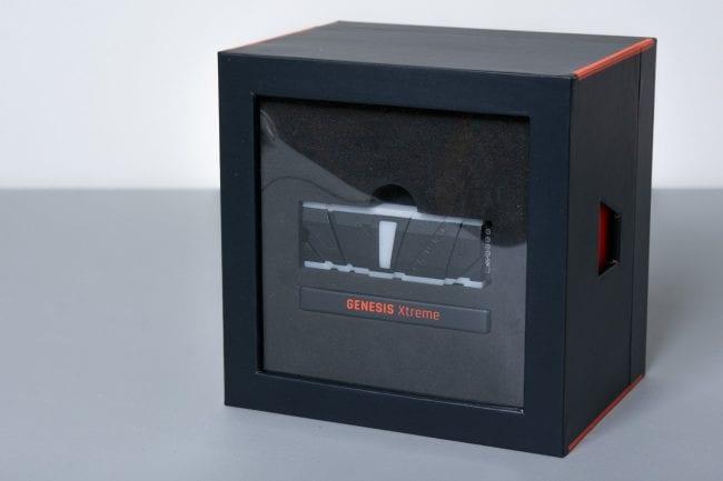 Asura Genesis Xtreme 1TB SSD - Box